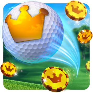Hack Golf Clash