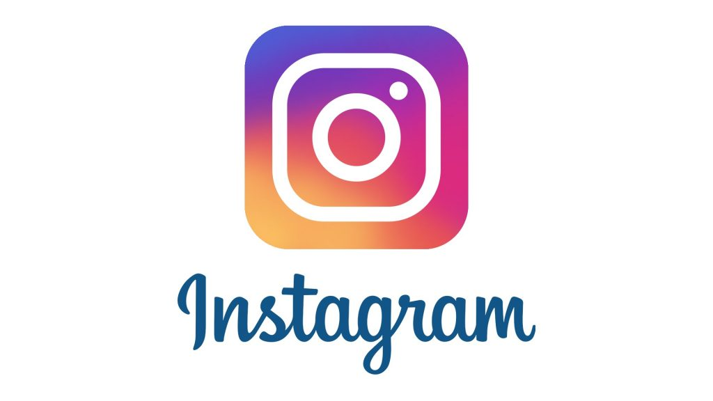 free trial followers on instagram