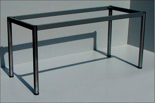 Best Furniture Legs