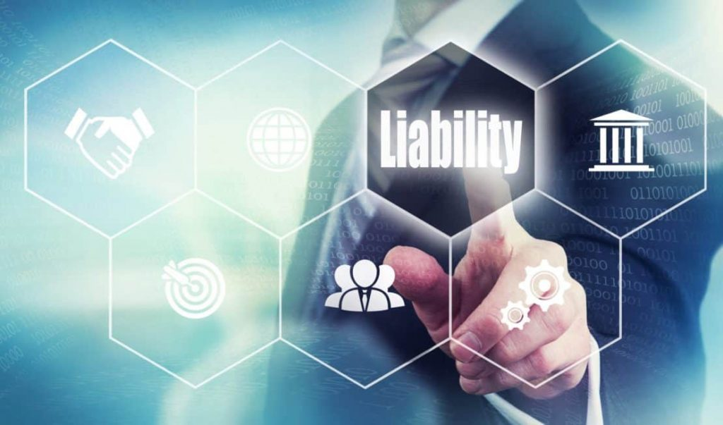 best small business liability insurance